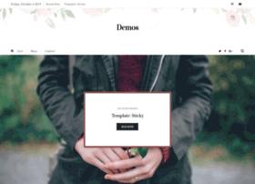 demo.kosmoslabs.com