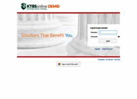 demo.ktbsonline.com
