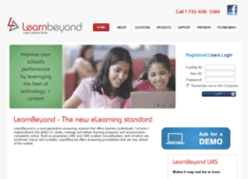 demo.learnbeyond.com