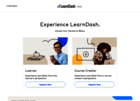 demo.learndash.com