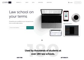 demo.learnleo.com