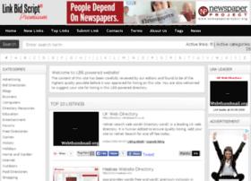 demo.linkbidscript.com