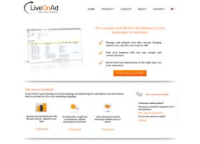 demo.loa24.com