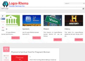 demo.logosrhema.org.ng