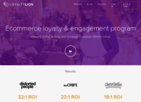 demo.loyaltylion.com