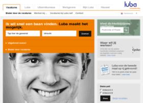 demo.luba.nl