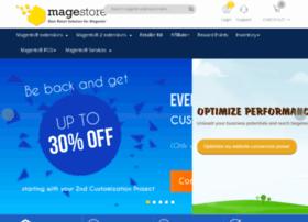 demo.magestore.com