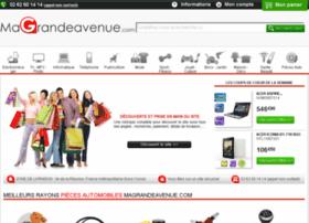 demo.magrandeavenue.com
