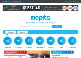 demo.mepits.com