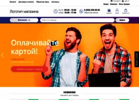 demo.moguta.ru