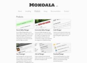 demo.mokoala.com