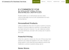 demo.moolah-ecommerce.com