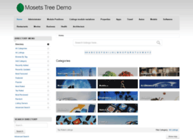 demo.mosets.com