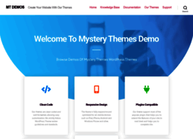 demo.mysterythemes.com