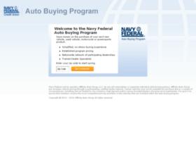 demo.navyfederalautobuying.com