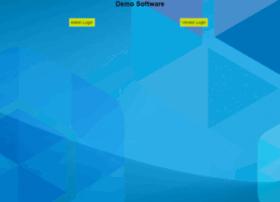 demo.nearlancer.com