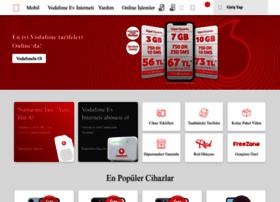 demo.netmera.com