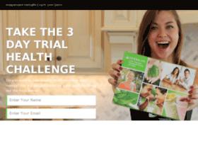 demo.nutritionclubpro.com
