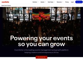 demo.nvite.com