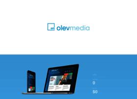 demo.olevmedia.net