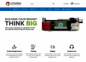 demo.onprintshop.com