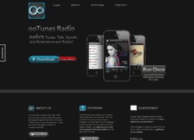 demo.ootunes.com