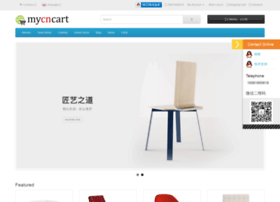 demo.opencartchina.com