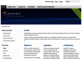 demo.openglobal.co.uk