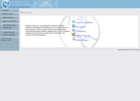 demo.openlinksw.com