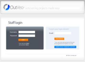 demo.outveo.com