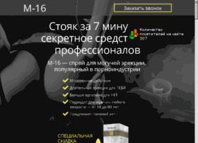 demo.panelwm.ru
