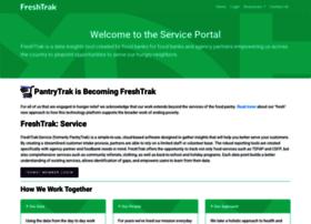 demo.pantrytrak.com