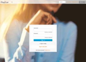 demo.paycor.com