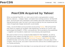 demo.peercdn.com