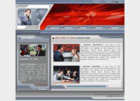 demo.persianform.com