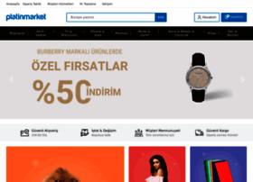 demo.platinmarket.com