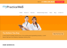 demo.practicebuilders.com