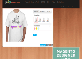 demo.productsdesignerpro.com