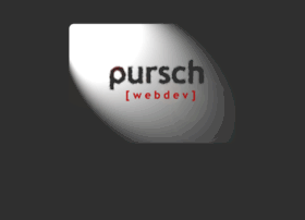 demo.pursch.co.za