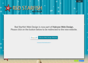 demo.redstarfishwebdesign.com