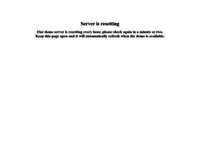 demo.rsjoomla.com