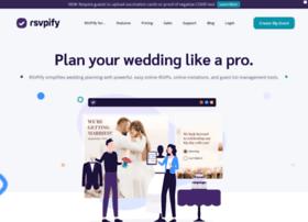 demo.rsvpify.com
