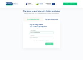 demo.rublon.com