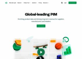 demo.saleslayer.com