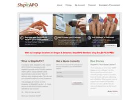 demo.shipitapo.com
