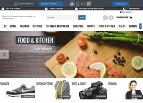 demo.shop-templates.com