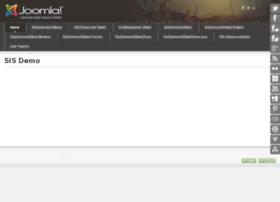 demo.siddhiinfosoft.com