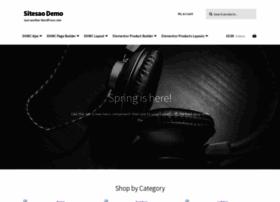 demo.sitesao.com