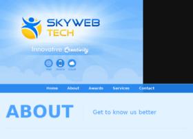 demo.skywebtech.net