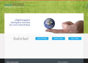 demo.smallisimo.com